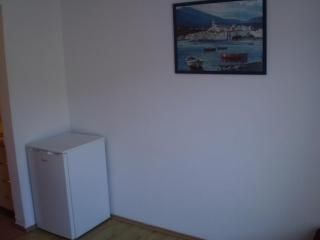 Apartment 000515 Studio apartment for 2 persons + extra bed (ID 1226) - Zastrazisce vacation rentals