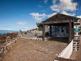 Adega Lima - Prainha de Baixo vacation rentals