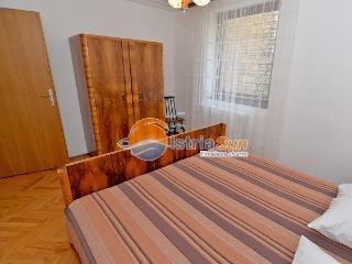Apartment 629 Rabac -2 - Rabac vacation rentals