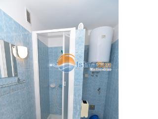 Cozy Condo with Balcony and Water Views - Rabac vacation rentals