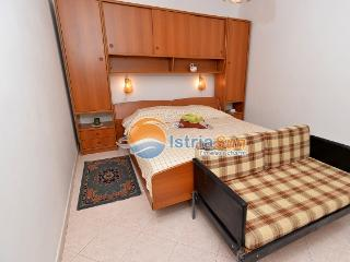 2 bedroom Apartment with Stove in Rabac - Rabac vacation rentals
