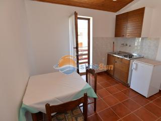 Apartment 668 Medulin -2 - Medulin vacation rentals