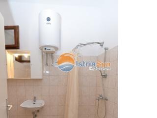 Romantic 1 bedroom Apartment in Pula - Pula vacation rentals