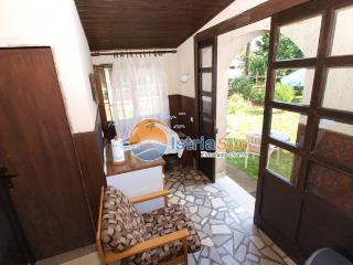 Nice Condo with Balcony and Hair Dryer - Fazana vacation rentals