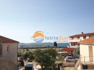 Cozy Apartment in Fazana with Stove, sleeps 1 - Fazana vacation rentals