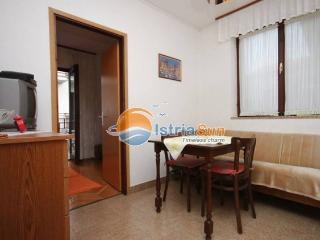 Apartment 000781 Apartment for 2 persons with extra bed (ID 1826) - Porec vacation rentals