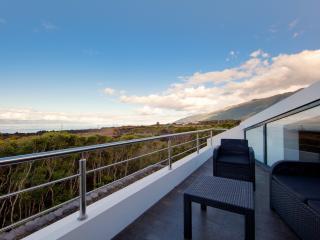 Casa do Fogo - Prainha de Baixo vacation rentals