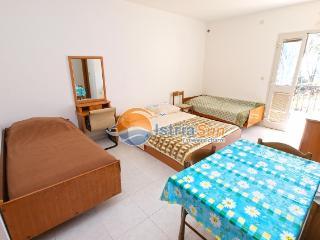 Nice 2 bedroom Apartment in Rovinj - Rovinj vacation rentals