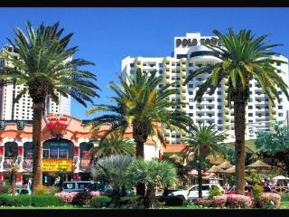2BR Las Vegas Strip Area - Polo Towers - Las Vegas vacation rentals