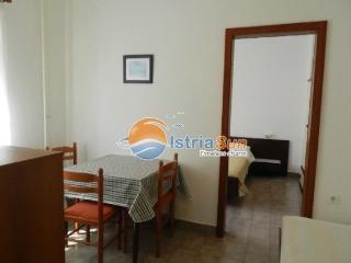 Romantic 1 bedroom Apartment in Umag - Umag vacation rentals