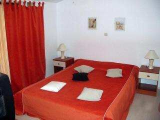 Apartment 000085 Apartment for 4 persons with 2 extra beds and 2 bedrooms (ID 143) - Fazana vacation rentals
