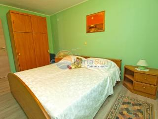 2 bedroom Apartment with Stove in Pula - Pula vacation rentals