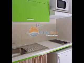 Apartment 881 Novigrad -2 - Novigrad vacation rentals