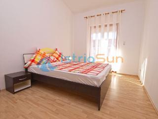 2 bedroom Condo with Balcony in Fazana - Fazana vacation rentals