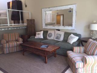 1733 Aldersgate Rd - Encinitas vacation rentals