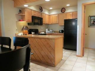 1 bedroom House with Hot Tub in Crested Butte - Crested Butte vacation rentals