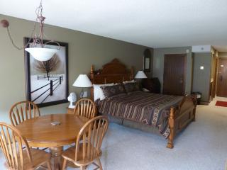 Romantic 1 bedroom Vacation Rental in Durango - Durango vacation rentals