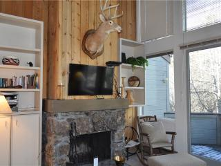Woodlands A5 - Wilson vacation rentals