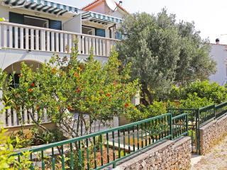 36524 A3(4+2) - Cove Stivasnica (Razanj) - Cove Stivasnica (Razanj) vacation rentals