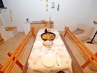 House Nikica - 53861-K1 - Zrnovo vacation rentals
