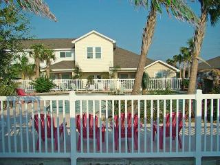 Palm Bay - Luxury Resort Style Pool - Corpus Christi vacation rentals