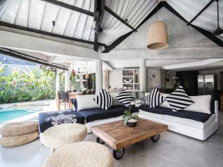 Villa Fi - Simply Stunning - Seminyak vacation rentals