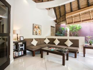 The Dusun villa-seminyak (one bedroom pool villa) - Denpasar vacation rentals