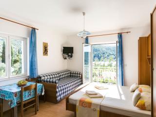 Njiric Studio - Apartment for 4 - Dubrovnik vacation rentals