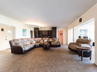 Luxury Beach House - Direct Ocean - Cocoa Beach vacation rentals
