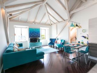 Villa Ani apartment Ariel - Dubrovnik vacation rentals