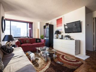 UPW-Connie - New York City vacation rentals