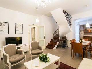 House in Dubrovnik Old City - Dubrovnik vacation rentals