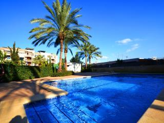 Apartment in Portixol, Palma de Mallorca 102485 - Manacor vacation rentals