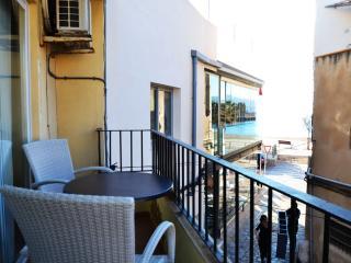Apartment in Portixol, Palma de Mallorca 102487 - Manacor vacation rentals