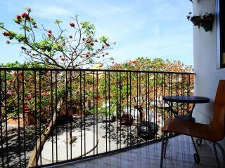 Apartment in Portixol, Palma de Mallorca 102486 - Manacor vacation rentals