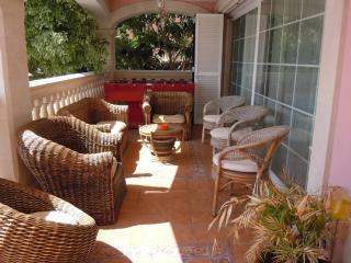 House in Llucmajor, Palma de Mallorca 102491 - Badia Gran vacation rentals