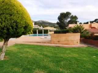 Apartment in Andraxt, Mallorca 102498 - Sant Elm vacation rentals