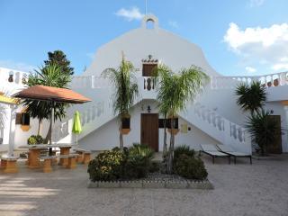 Villa in Conil de la Frontera, Cádiz 102497 - Conil de la Frontera vacation rentals