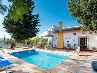La Solana - Alhaurin el Grande vacation rentals