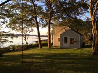 Bober Cottage - Bailey Island vacation rentals