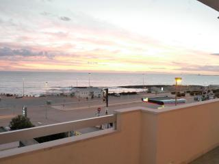 Appartamento Lido san Giovanni con vista mare - Gallipoli vacation rentals