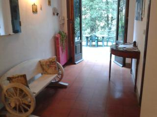Park View Country House B&B - Colle di Compito vacation rentals