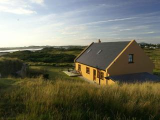 Superb sea views ,on the 'Wild Atlantic Way'! - Annagry vacation rentals
