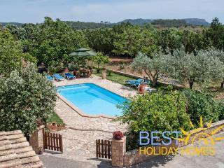 Casa Pilli - Felanitx vacation rentals