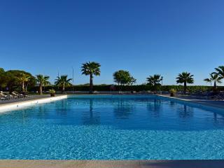 Beachside 2 bedroom Holiday Resort Villa - Alvor vacation rentals