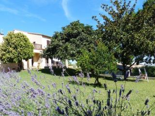 L'Oustaou de Fanny et Marius (Provence) - Comps vacation rentals
