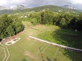 Mountain House ML - Herceg-Novi vacation rentals