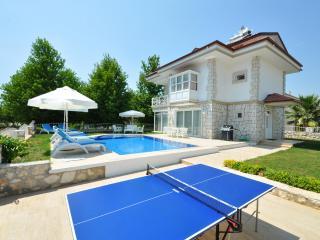 Villa Beyazit 1 - Fethiye vacation rentals
