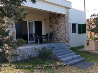 Nice 2 bedroom House in Es Pujols - Es Pujols vacation rentals