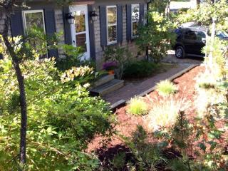 Heather Hideaway 127235 - South Harwich vacation rentals